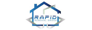 Rapid Removal Group