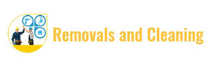 GeoD Removals and Cleaning