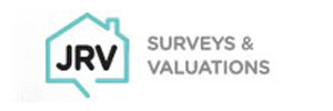 JRV Surveys & Valuations