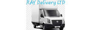 Ray Delivery Ltd