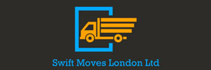 Swift Moves London Ltd