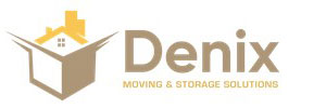 Denix Moving and Storage Solutions Ltd