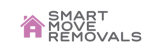 Smart Move Removals