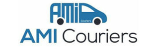 AMI Couriers