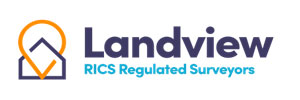 Landview Surveyors