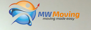 MW Moving