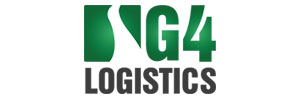 Green 4 Logistics logo