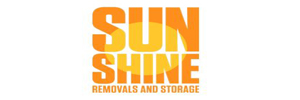 Sunshine Removals & Storage Limited logo