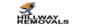 Hillway Removals