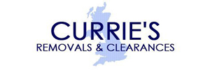 Curries Removals and Clearances