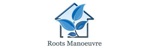 Roots Manoeuvre Removals logo