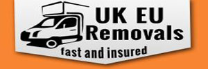 UK EU Removals logo