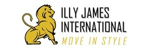 Illy James Ltd logo