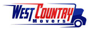 West Country Movers