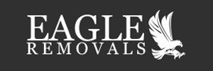 Eagle Removals Ltd logo