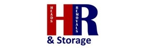 Heads Removals & Storage