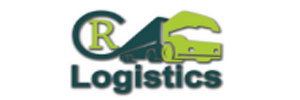 Countrywide Removals and Logistics Ltd logo