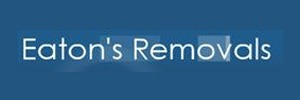 Eaton's Removals