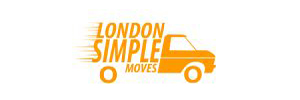 Removals Made Simple logo