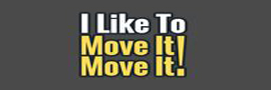 I Like To Move It Move It Ltd logo