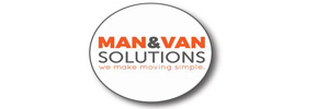 Man and Van Solutions