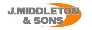 J Middleton and Sons logo