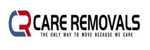 Care Removals logo