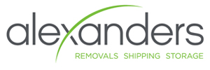 Alexanders Removals And Storage