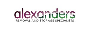 Alexander's Removals & Storage