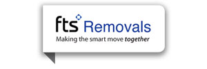 FTS Removals