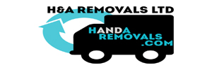 H&A Removals