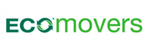 Eco Movers