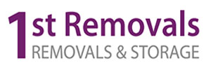 1st Removals