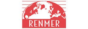 Renmer International Movers logo