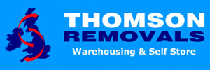 Thomson Removals and Storage
