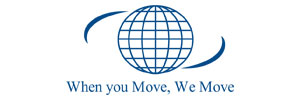 Pacific Removals logo