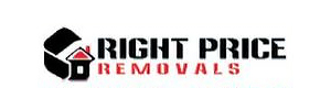 Right Price Removals & Deliveries logo