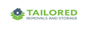 Tailored Removals