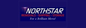 Northstar Removals logo