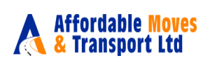 Affordable Moves & Transport LTD logo