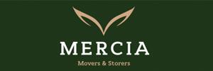 Mercia Movers logo