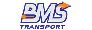 BMS Transport logo
