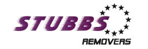 Stubbs Removers Ltd