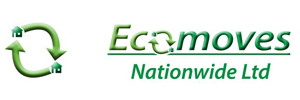 Ecomoves Nationwide logo