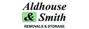 Aldhouse & Smith Ltd