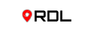 RDL Removals