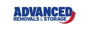 Advanced Removals and Storage