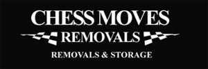 Chess Moves Removals logo