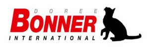 Doree Bonner International logo