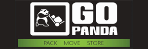 Go Panda Moves logo